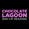 Chocolate Lagoon - Bad Lip Reading