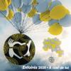 Les Enfoirés - À côté de toi (Version radio)  artwork