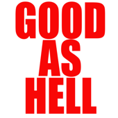 Good As Hell (Originally Performed by Lizzo) [Instrumental]