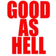 Good As Hell (Originally Performed by Lizzo) [Instrumental] - Vox Freaks - Vox Freaks