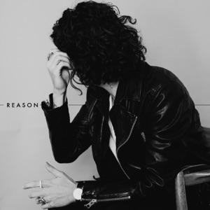Reason - Single