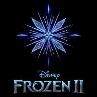 Various Artists: Frozen II (iTunes)