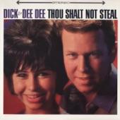 Dick & Dee Dee - Thou Shalt Not Steal