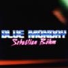 Sebastian Böhm - Blue Monday 插圖