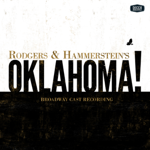 Oklahoma! (2019 Broadway Cast Recording) - Various Artists
