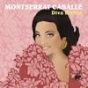 Montserrat Caballé, Diva Eterna, Montserrat Caballé