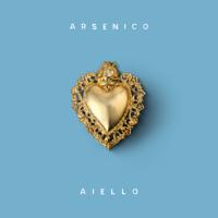 AIELLO - ARSENICO artwork