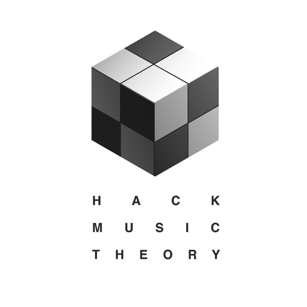 Hack Music Theory de Hack Music Theory en Apple Podcasts