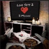 B.Moore - No Lie