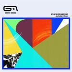 Groove Armada - Get Out on the Dancefloor (feat. Nick Littlemore) [Joe Goddard Remix]