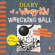 Jeff Kinney - Wrecking Ball: Diary of a Wimpy Kid (14)