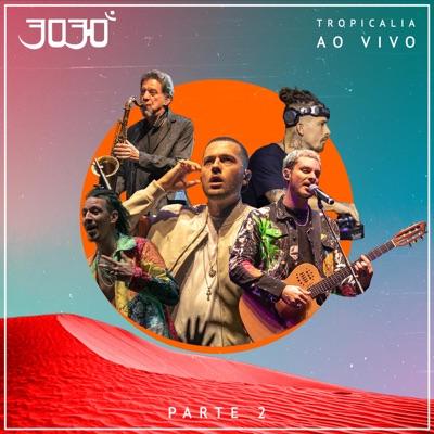 Tropicalia, Pt. 2 (Ao Vivo) - 3030