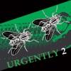 Icon Urgently 2