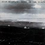 Jean Redpath - Highland Harry