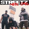 Streetz by The 046 iTunes Track 1