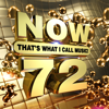 Various Artists - NOW That's What I Call Music! Vol. 72