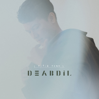 Download DEABDIL - ( titik temu ) Gratis, download lagu terbaru