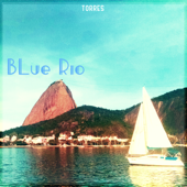 [Download] Blue Rio MP3