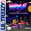 Icon Wolf (feat. A Boogie wit da Hoodie) - Single
