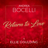 Download lagu Andrea Bocelli - Return To Love (feat. Ellie Goulding).mp3