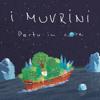 I Muvrini - Portu In Core illustration