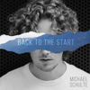 Back to the Start - Michael Schulte mp3