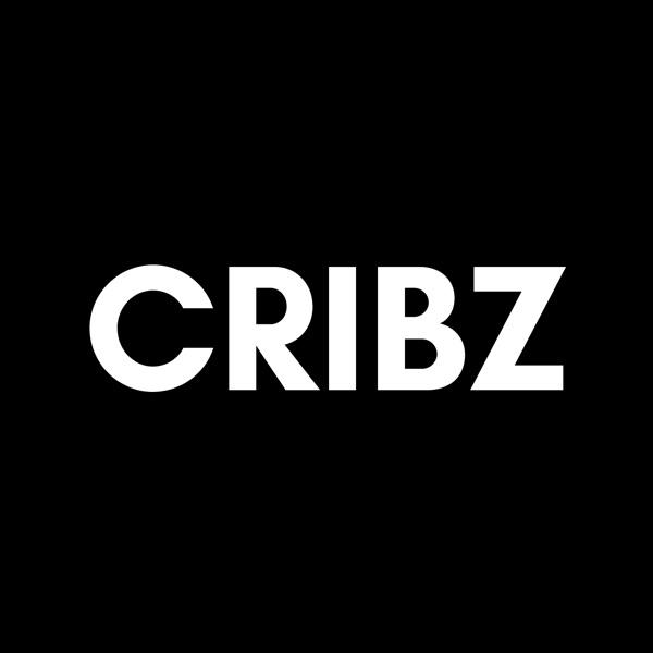 CRIBZ: Real Talk