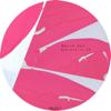 David San - Remiendito EP artwork