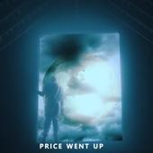 NNAMDÏ - Price Went Up