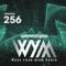 Nifra, Orjan Nilsen, Estiva, Dennis Sheperd - Cabin Fever (WYM256) (Orjan Nilsen Club Mix) [feat. Nifra & Estiva]