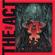 The Devil Wears Prada - The Thread