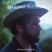 Tilford Sellers - It's Wrong You're Gone
