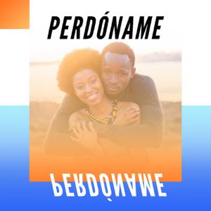Various Artists - Perdóname