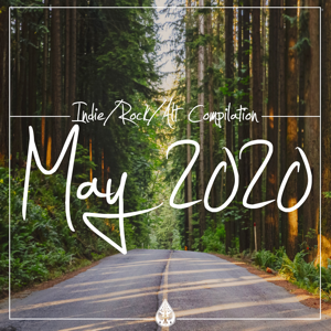 Various Artists - Indie / Rock / Alt Compilation (May 2020)