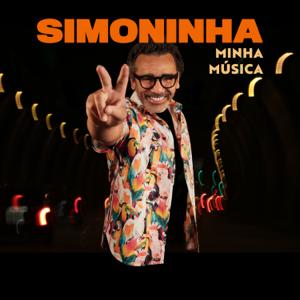 Wilson Simoninha - Minha Música