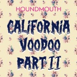 Houndmouth - Talk of the Town