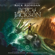 Rick Riordan - The Lightning Thief: Percy Jackson and the Olympians: Book 1 (Unabridged)