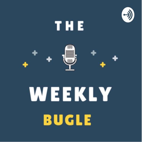 The Weekly Bugle