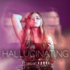 Gracie Carol - Hallucinating  Single Album