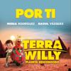 Por Ti - Nerea Rodríguez & Raoul Vázquez