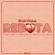 Guaynaa, Nicky Jam & Farruko - Rebota (feat. Becky G. & Sech) [Remix]