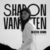 Beaten Down - Single