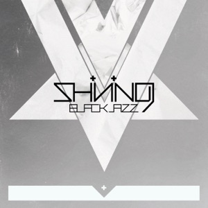 Shining - The Madness and the Damage Done feat. Ihsahn [Ihsahn Version]