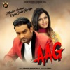 Aag The Fire Single