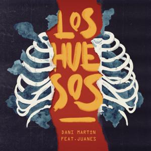 Dani Martín & Juanes - Los Huesos