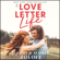 Jeremy Roloff & Audrey Roloff - A Love Letter Life