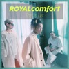 This is us by ROYALcomfort