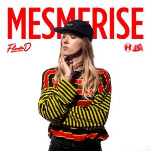 Mesmerise - Single