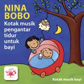 Nina Bobo: Kotak Musik Pengantar Tidur Untuk Bayi Kotak Musik Bayi - Kotak Musik Bayi