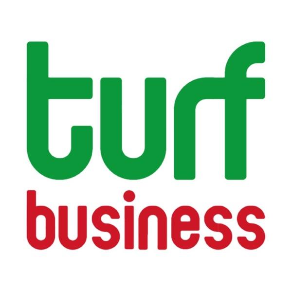 Turf Business Interviews